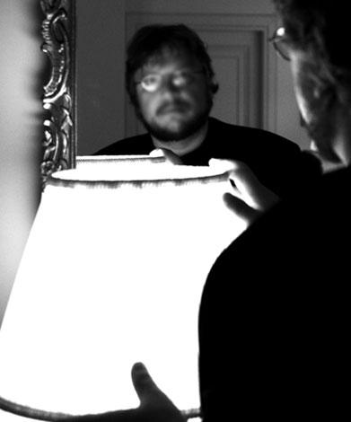 Espejito, espejito mágico... ¿qué debo hacer?