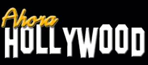 Ahora Hollywood