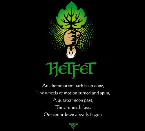 HetFet