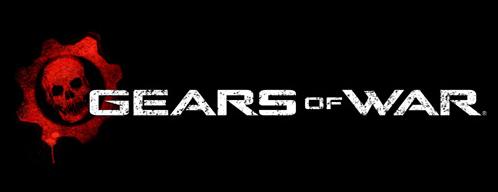 Gears of War al cine!