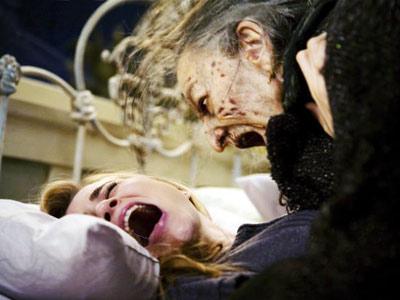 Jusqu'en enfer (Drag me to hell) - Sam Raimi - 2009 dans Sam Raimi 20080717_dragmetohell