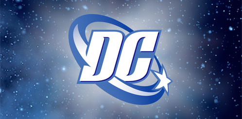 ¿Para cuando se activará en serio DC en el cine?