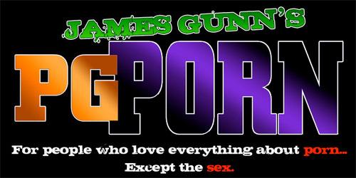 Logo de PG-PORN!
