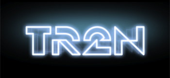 ¿Con lo bien que quedaba TR2N ahora quieren TRZ?