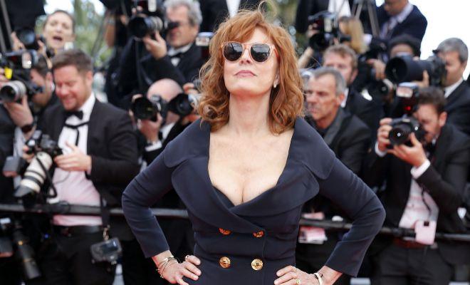 El mejor fantástico del planeta se proyectará en un Sitges que premiará a Susan Sarandon