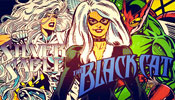 Sony Pictures ficha a Gina Prince-Bythewood para dirigir el spin-off Silver & Black (Silver Sable & Black Cat)