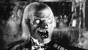 "Ya es definitivo y el reboot de ""Tales from the Crypt"" de M. Night Shyamalan queda cancelado"